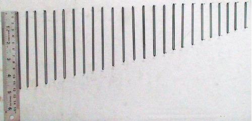 4 x correia  toca fita k7 tape deck  sony gradiente cce aiwa
