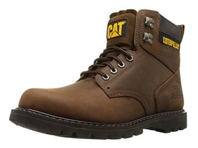 42 Cat 41 Botas De Caterpillar 44 Seguridad 40 Timberland OPukZiXT