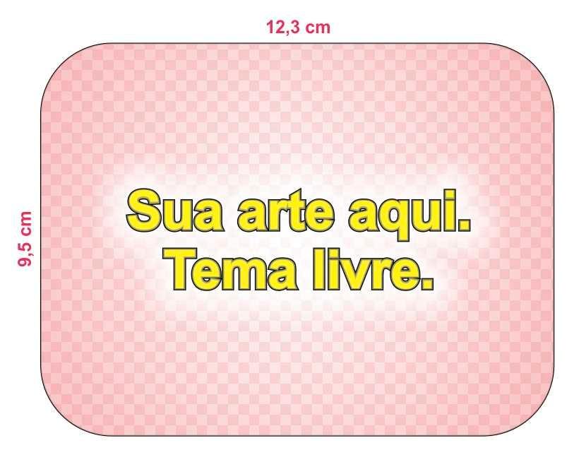 Artesanato Recife Antigo ~ 40 Adesivos Marmitinha Aniversario 12,3×9,5cm Tonsecores R$ 45,89 em Mercado Livre