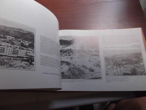 40 años despues los años cuarenta tapa dura ilustrado fotos