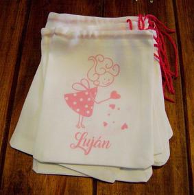 0511e5bbb Souvenir Cumpleaños Hadas Bailarina - Souvenirs para Cumpleaños Infantiles  Bolsitas en Mercado Libre Argentina