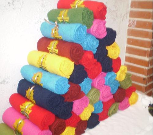40 bufanda polar niños, recuerdos personalizados, piñata ¤