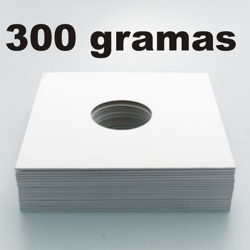 40 capas brancas disco vinil -plasticos raro colecionador
