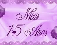40 lembrancinhas 15 anos, debutantes, infantil, aniversário