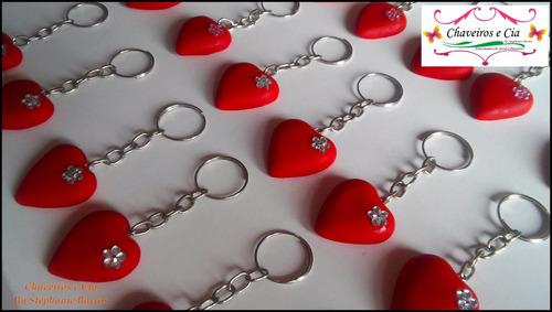 40 lembrancinhas dia dos namorados em promoção