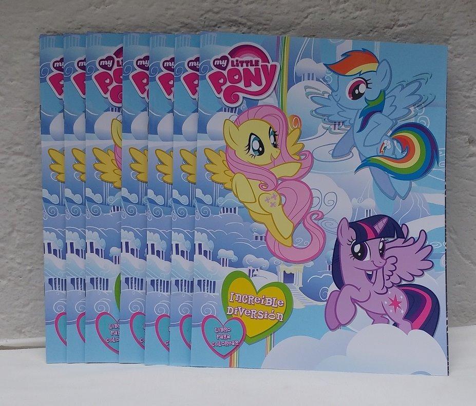 Bonito Fabricantes De Libros Para Colorear Regalo - Ideas Para ...