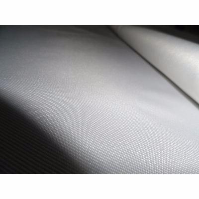 40 mts tela tropical mecánico 3 mts ancho blanco negro