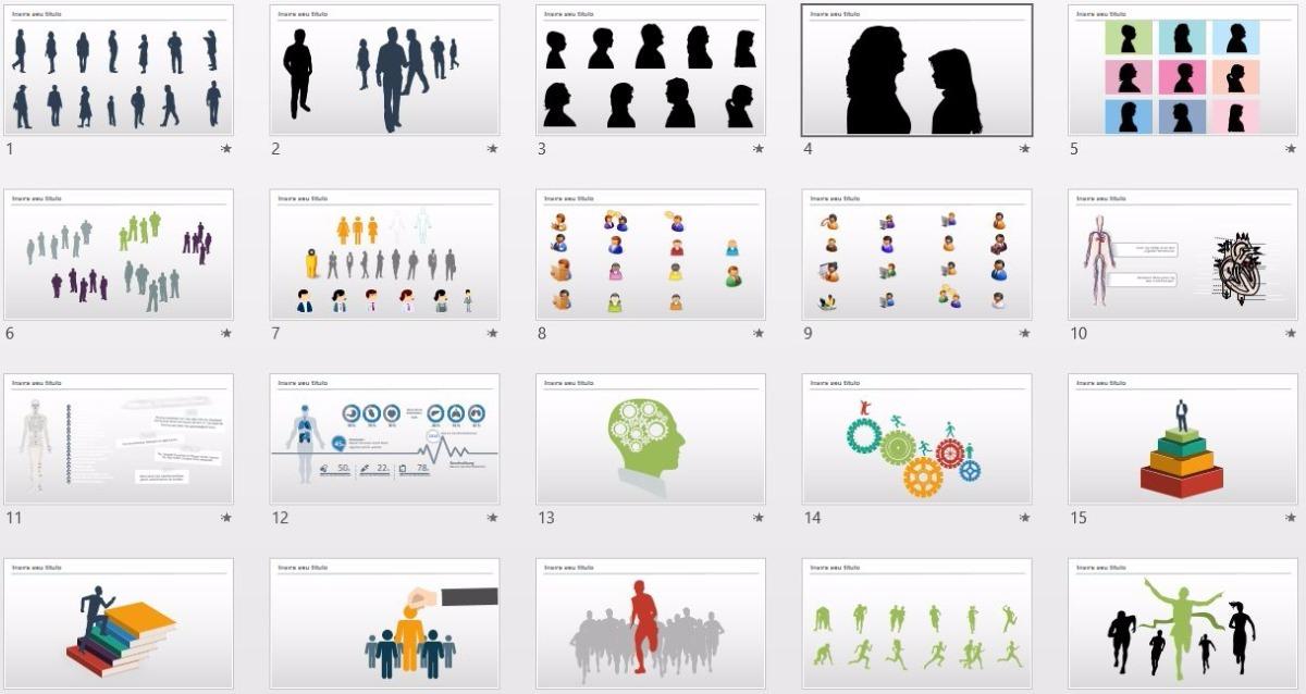 40 slides apresentao templates powerpoint imagens ppt r 1399 carregando zoom toneelgroepblik Images