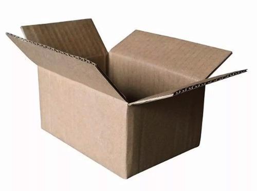 400 caixas papelão correio sedex 16x11x6 menor preço fabrica