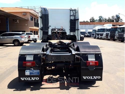 400 caminhões caminhão volvo