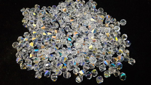 400 cristais balão preciosa 04mm boreal noivas bordados