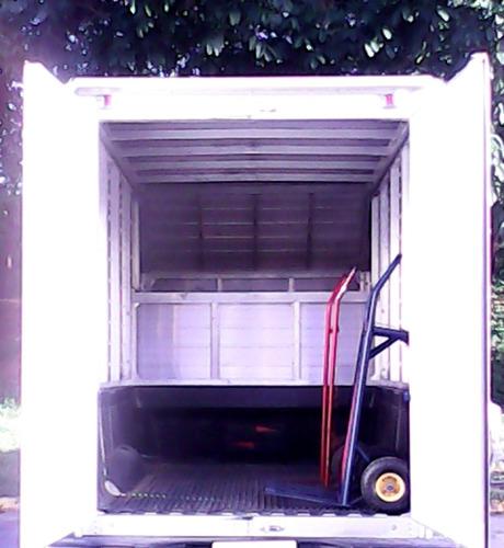 400 kgs x 399,00 bss fletes,envíos,transporte de vidrios