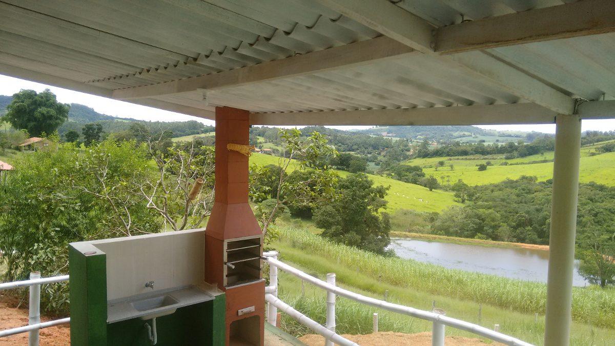400 reais  eventos e festas bragança paulista