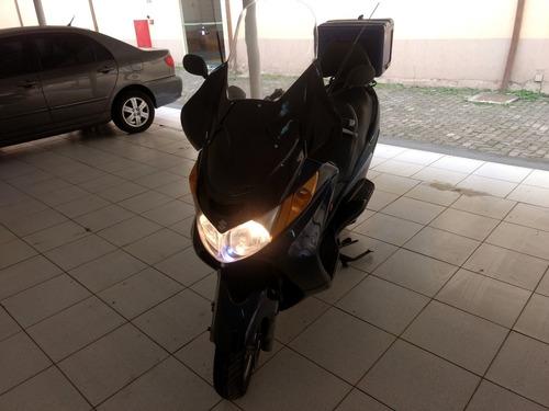 400 scooter suzuki