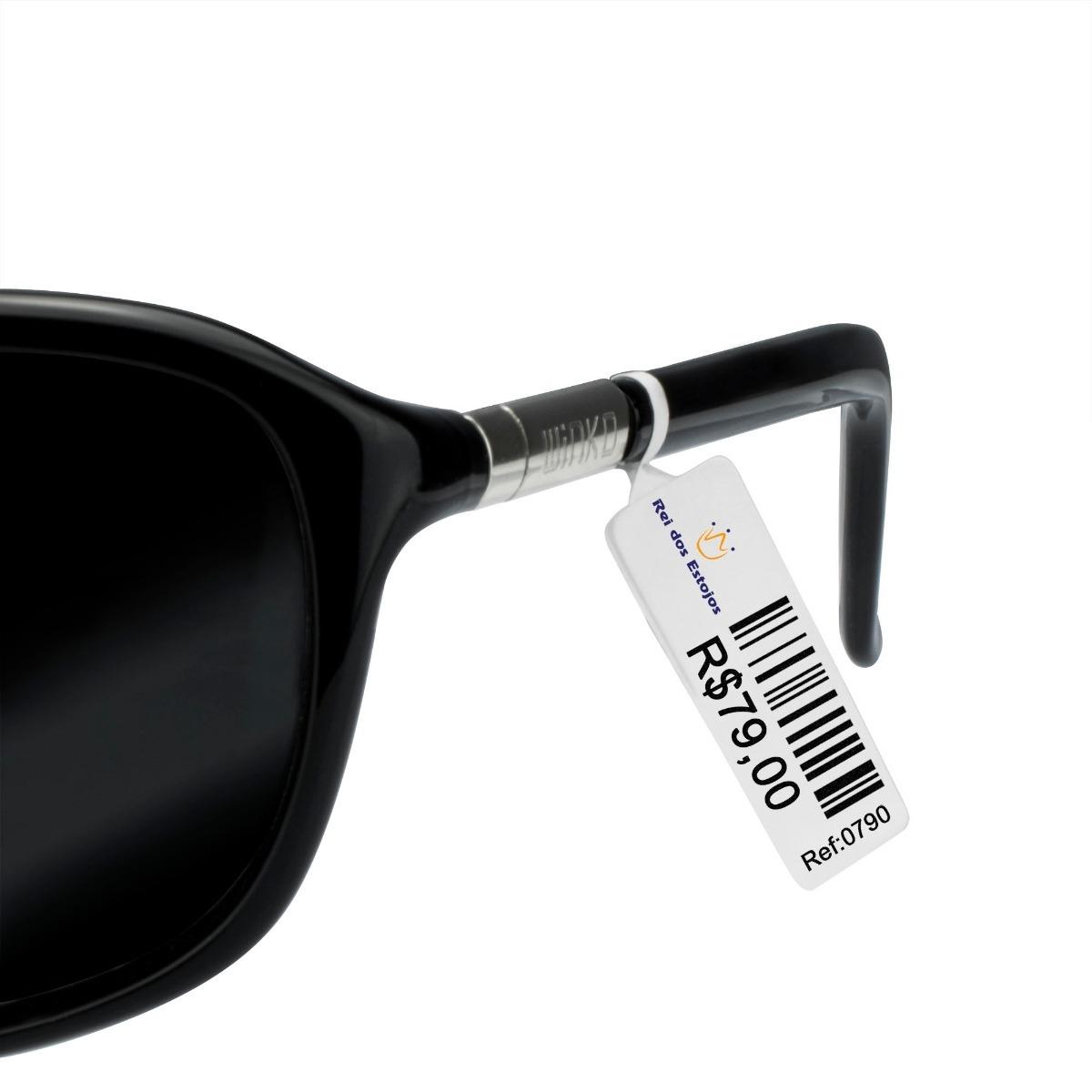 e8cf5f17b2983 4.000 Etiquetas Colante Para Óculos E Joias Ebf23 Item - R  127,90 ...
