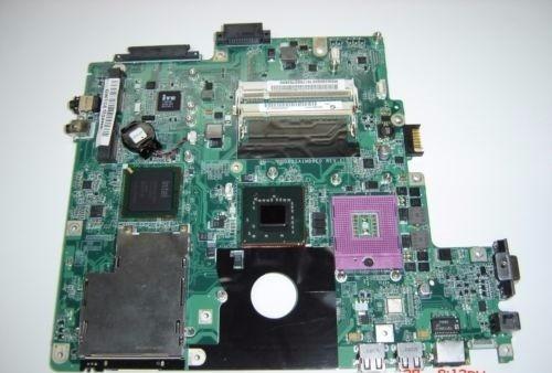 4006229r gateway m6750, m-6755 gm965 motherboard mbw0806001