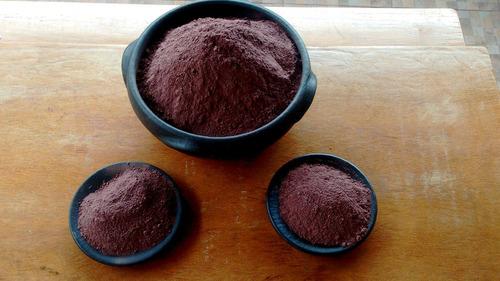 400g casca raiz de jurema preta pó frete grátis
