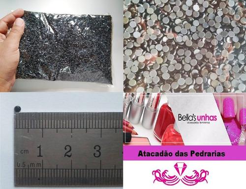 400gm pedrarias strass  jóias adesivos unhas 144 mil péças