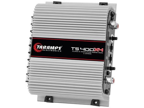 400w 400 amplificador modulo taramps