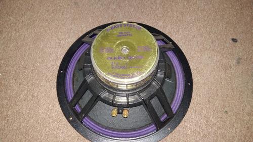 400w audio bocina
