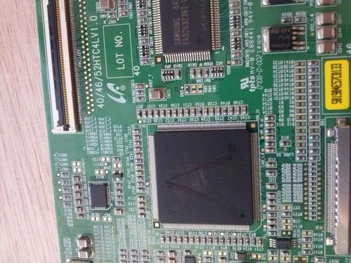 404652htc4lv1.0 ,t-con ,le40m86bdx,ln46m81bdx