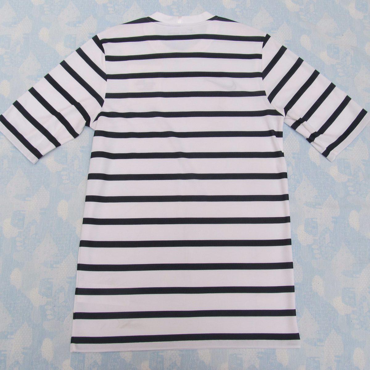 a263f47af7 ... camisa nike frança away 2011 p fn1608. Carregando zoom.