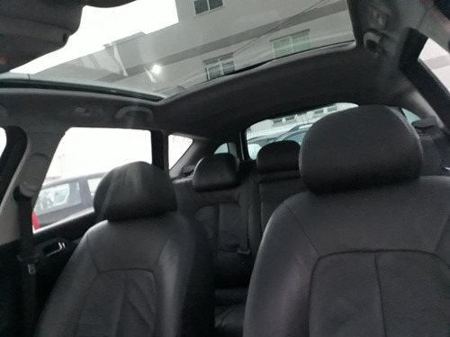 407 sw 2.0 16v 5p aut.