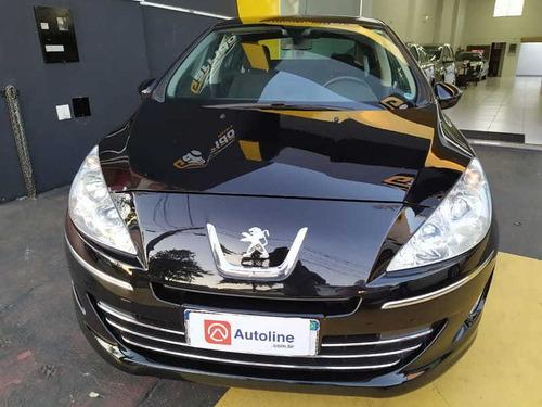 408 aut 2012 financia 100%