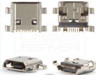 40924ps pin carga galaxy i8168 s3 mini i8190 i8200