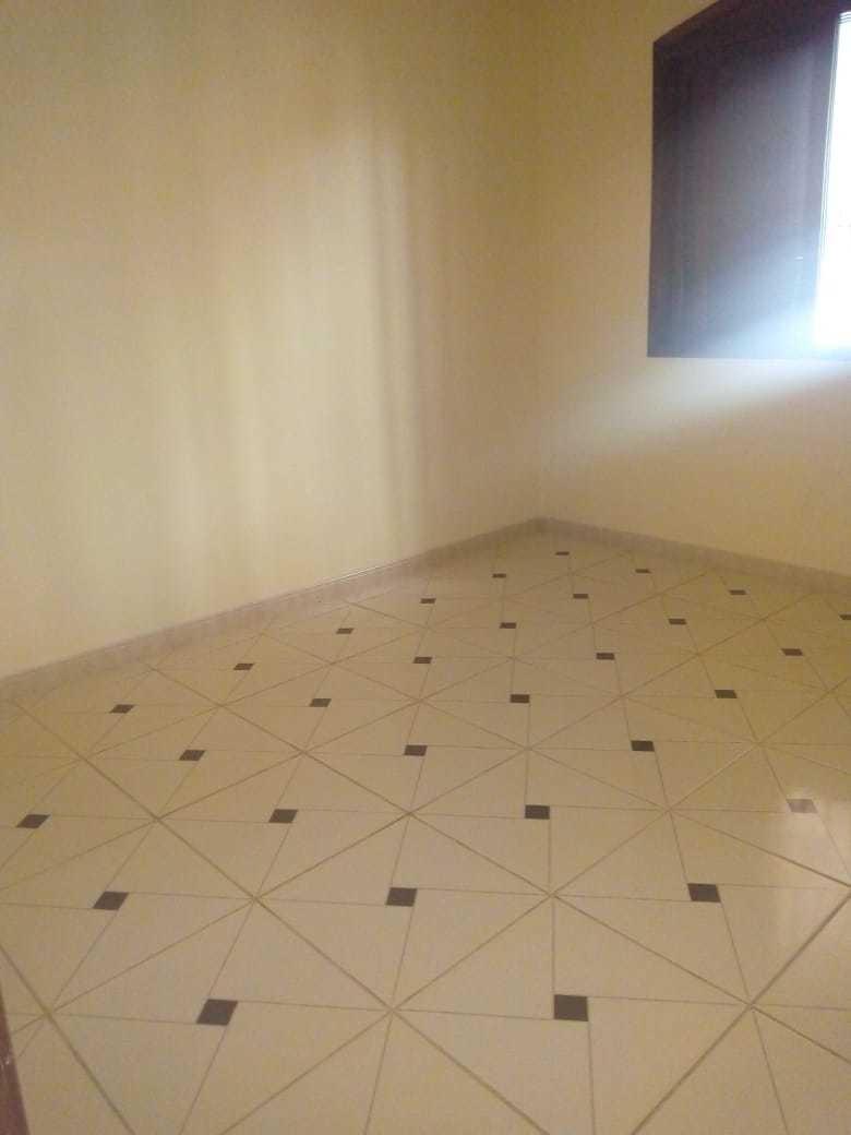 4097 casa 2 dormitórios mongaguá financiamento bancário