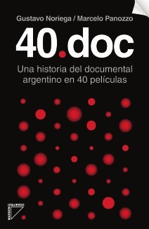 40.doc / noriega (envíos)