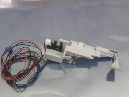 40x0052  sensor de salida para lexmark t640,t642 y t644