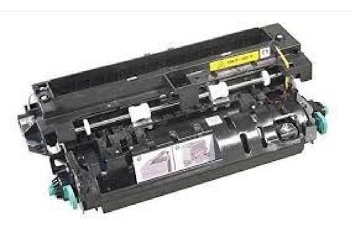 40x4418 fusor 110-120v type 1 t650   t654 x656 x654