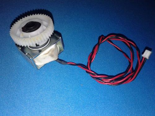 40x5370  clutch  para impresora  lexmark e260-e460, x264
