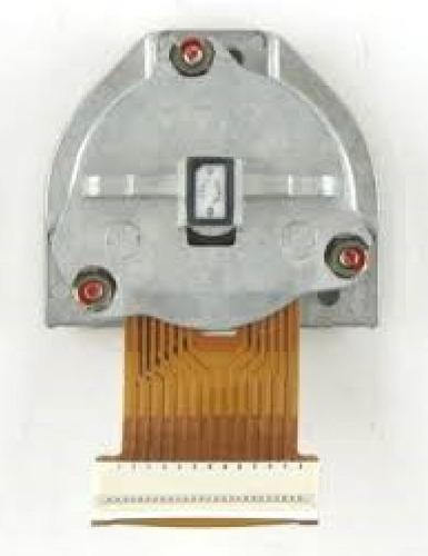 40x7985  cabezal de impresión 2580+ 2581+ lex-2580-500 form