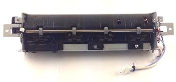 40x8023original usado fuser ms310 ms410 ms510 ms610 mx410