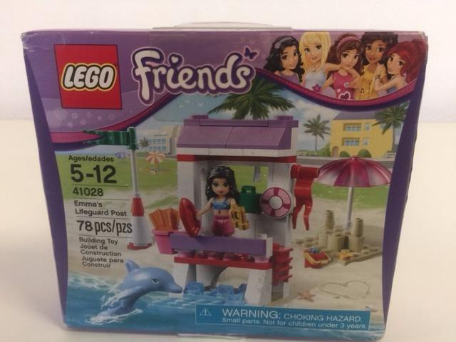 Lego 41028 Wwwpicswecom