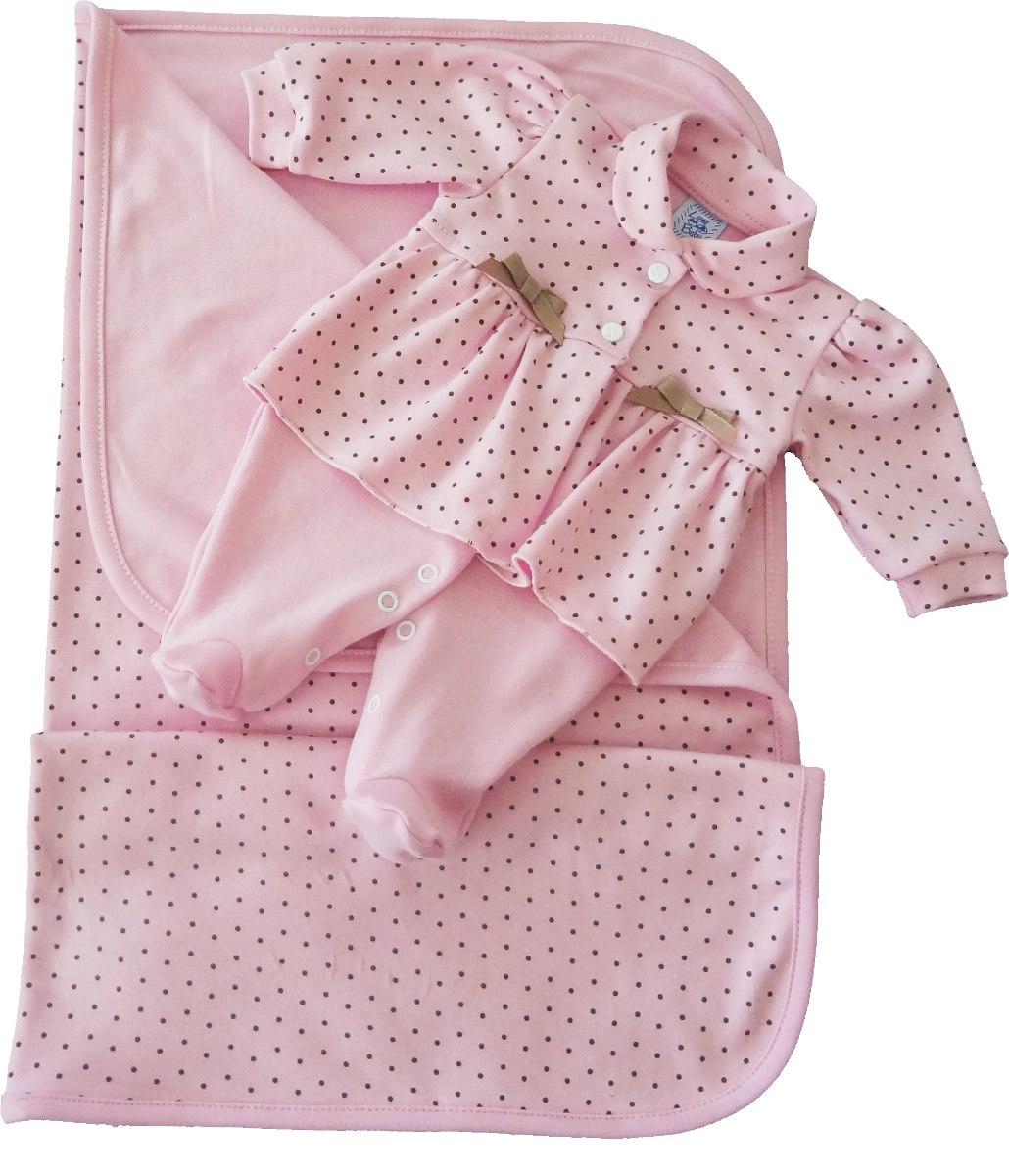 4116 saida de maternidade para beb prematuro r 99 10 - Comprar cambiador bebe ...