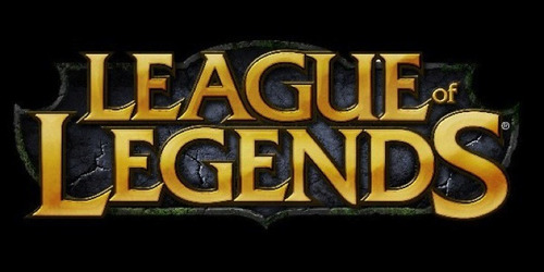 4125 riot point league of leguends lol servidor las!!