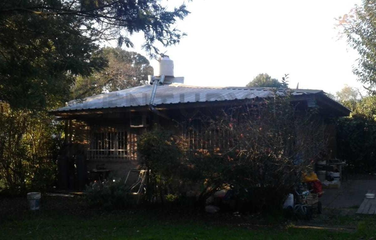 413 y 151. casa de 2 dorm. en venta, arturo segui.-