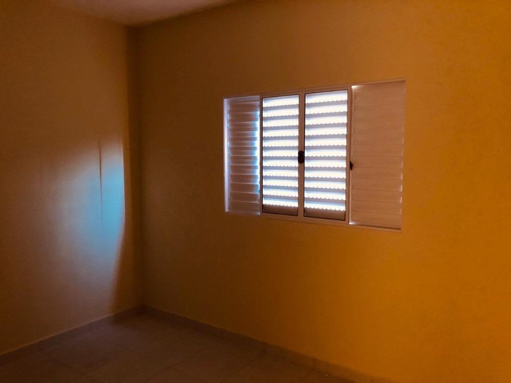 4148-casa nova r$ 65 mil de entrada + parc. direto c/ const.