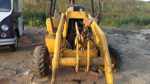 416 c caterpillar200