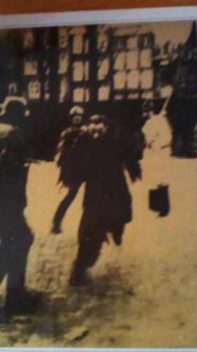 4167 libro gdes guerras de ntro tiempo la resistencia 1