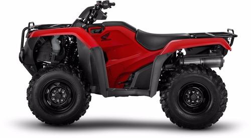 420 motos honda trx