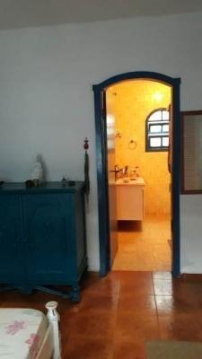 4202 kym - casas e sobrados - cibratel 1 - itanhaém/sp