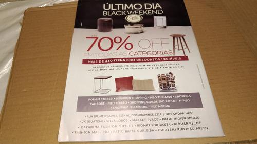 4204 revista folha de são paulo especial teatros 2017