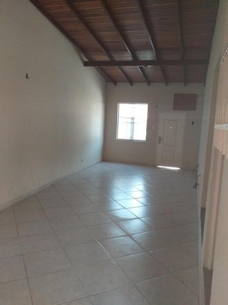 424 m2. casa quinta en venta prebo ii