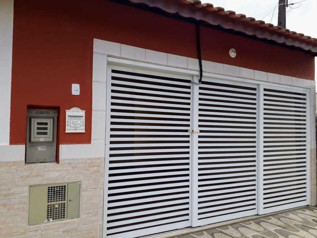 4245-casa nova 3 dormitórios financiamento bancário agenor