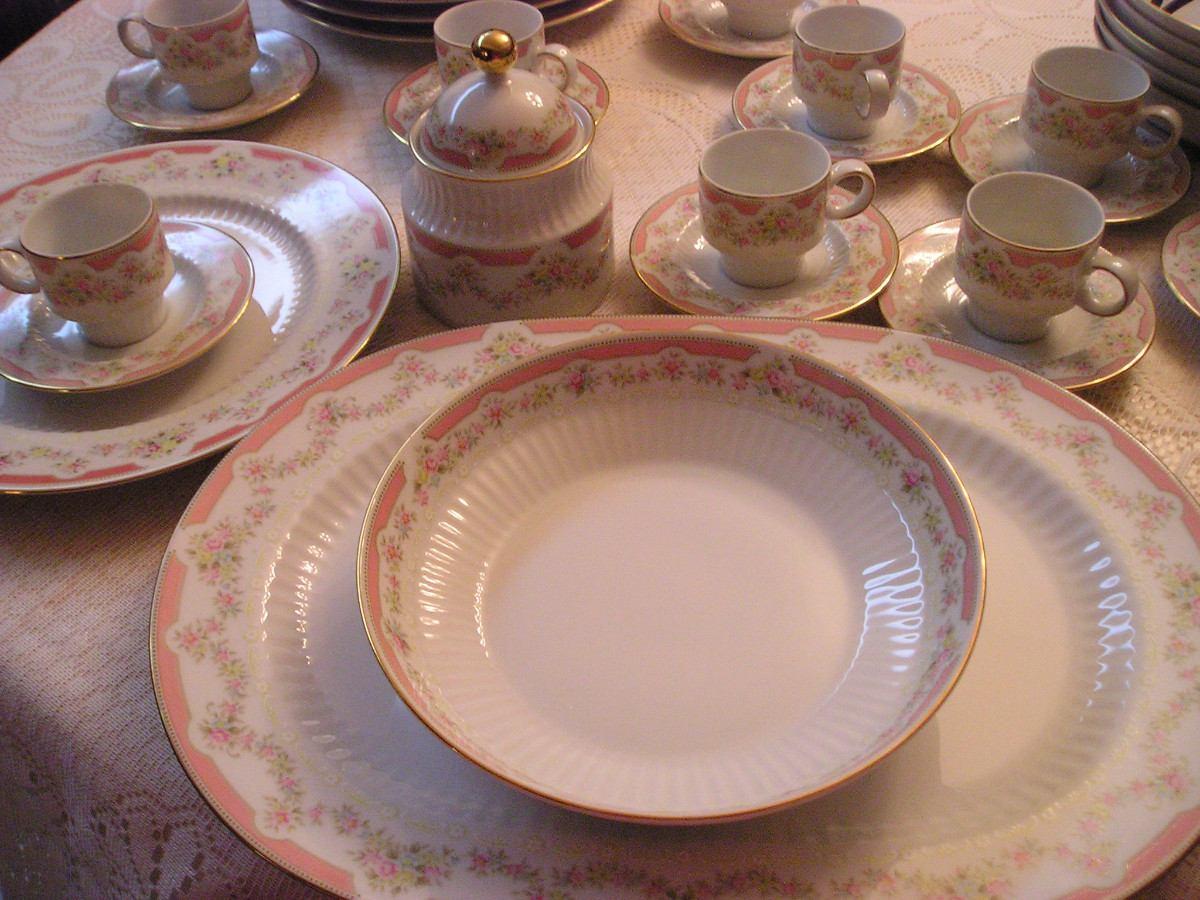 vajilla tsuji excelente diseo platos fuentes tazas