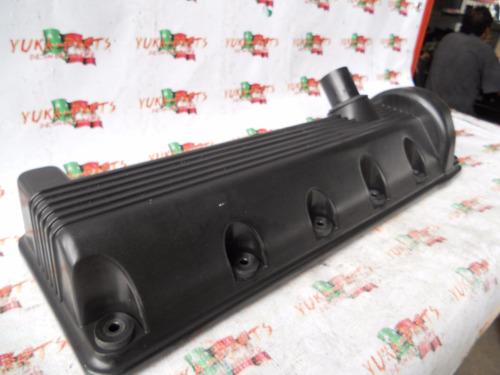 4269-16 tapa motor izq ford marquis mustang 4.6 lts 2004